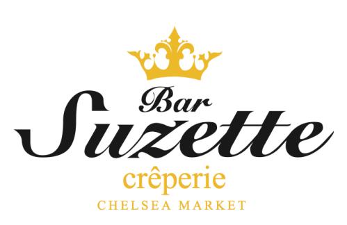 BAR-SUZETTE