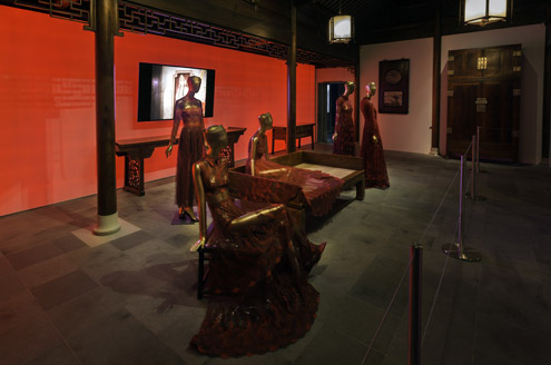 34ChineseGalleriesMingFurnitureGalleryView