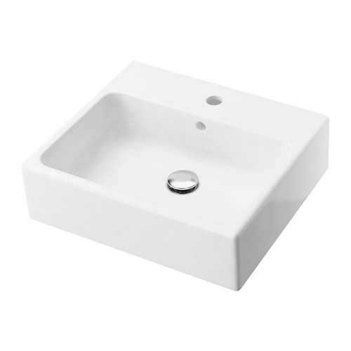 yddingen-sink-bowl-white__0380623_PE556371_S4