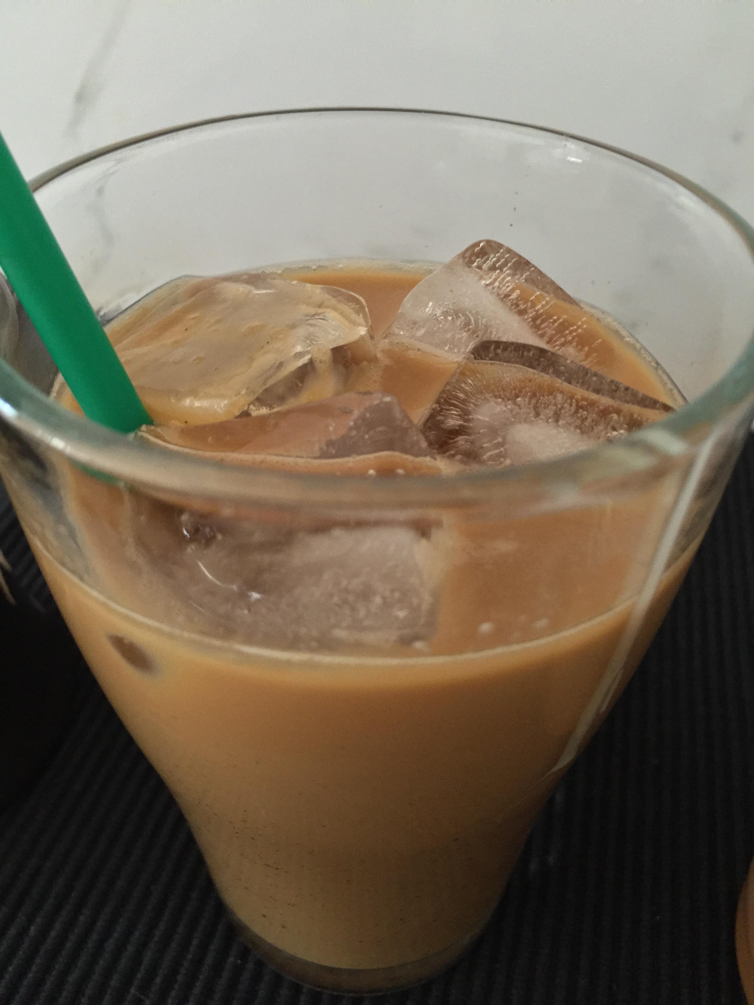Vietnamese Coffee 3 Ways Hot Cold And A Starbucks Hack La Vie Partagee