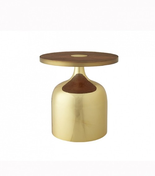 Source: CB2 Baba Side Table ($299)