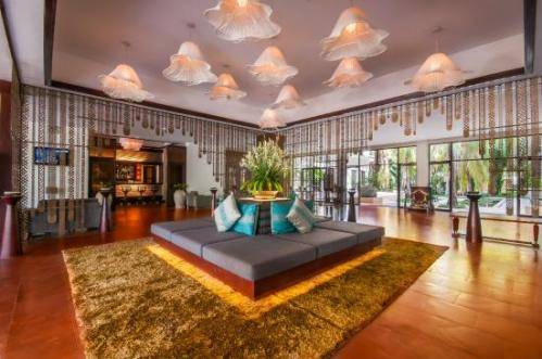 Lotus lobby (1)