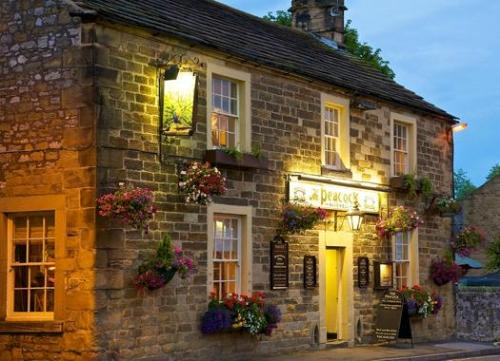 the-peacock-bakewell
