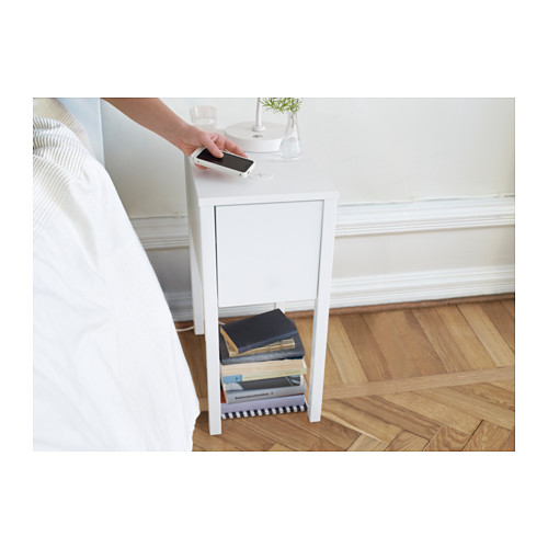 nordli-nightstand-with-wireless-charging-white__0371041_PH124178_S4