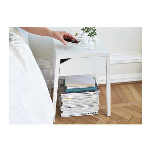 selje-nightstand-with-wireless-charging-white__0371315_PH124119_S4