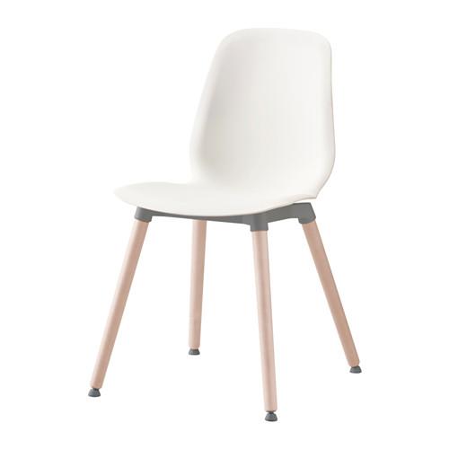 leifarne-chair-white__0376676_PE553889_S4