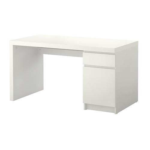malm-desk-white__0148190_PE306481_S4