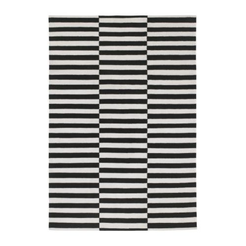 stockholm-rug-flatwoven-black__56123_PE161531_S4