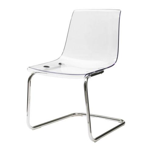 tobias-chair-white__74048_PE190789_S4