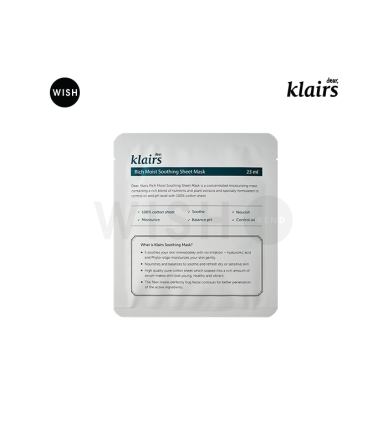 moisturizing-face-mask-klairs