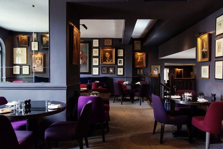 restaurant-at-the-old-parsonage-hotel-oxford-oxfordshire-7