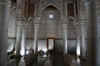 Sadian Tomb