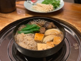 Matsukiyaki